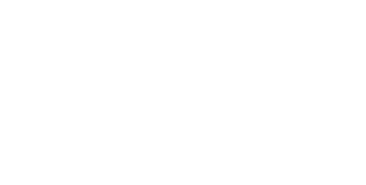 https://www.novamovers.com/wp-content/uploads/2017/07/signature_01_white.png